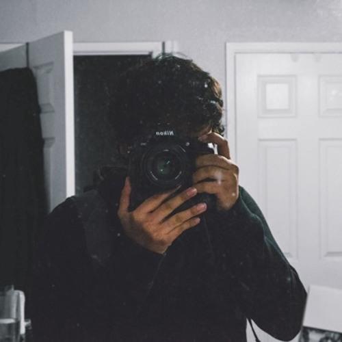 Edgar Decay's avatar