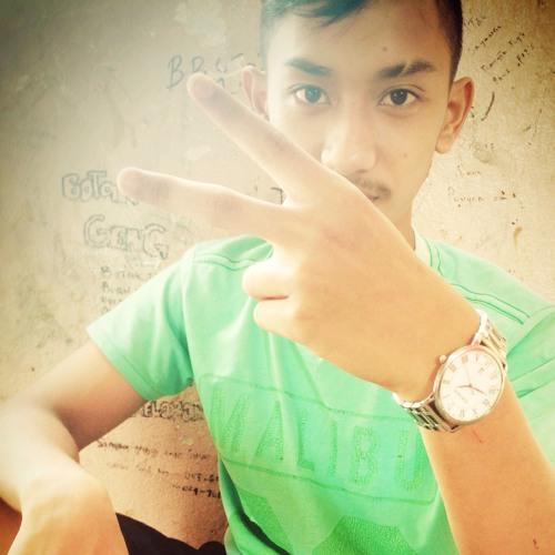Deen Romeo ( YoungBoy`z )'s avatar