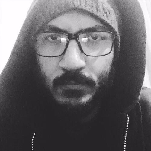 MuhammdSaied's avatar