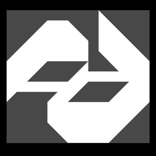 Afterdark HQ's avatar