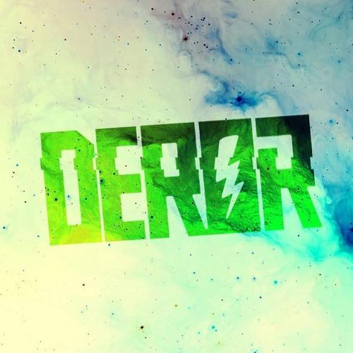 Deror's avatar
