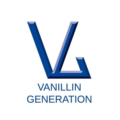 Vanillin Generation's avatar