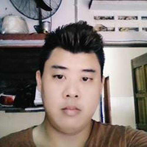 曾宝华's avatar