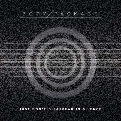 Body Package's avatar