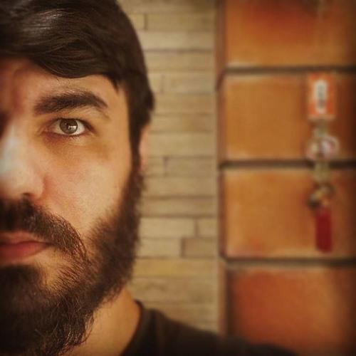 Leonardoterra's avatar