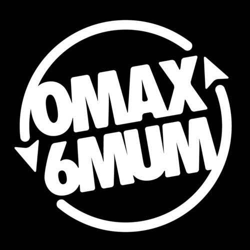 omax6mum's avatar