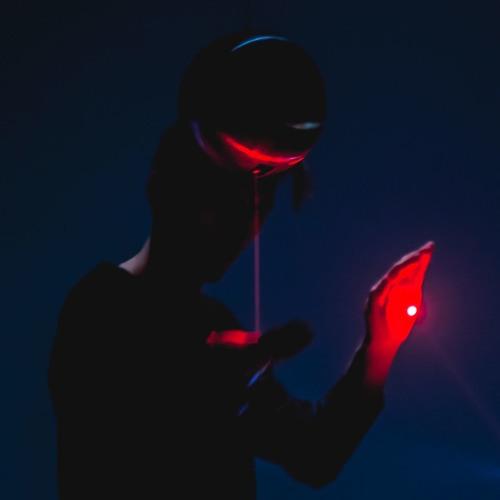 Osmo Nadir's avatar