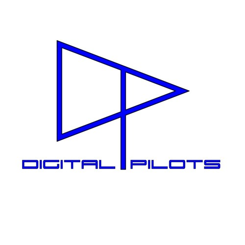 Digital Pilots's avatar