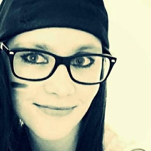 DeniseChmielnik's avatar