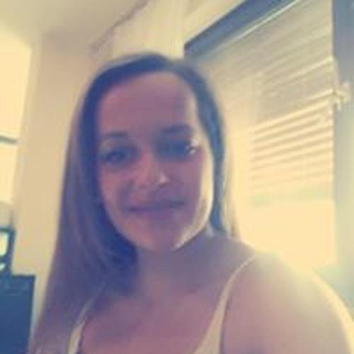 Kim Coels's avatar