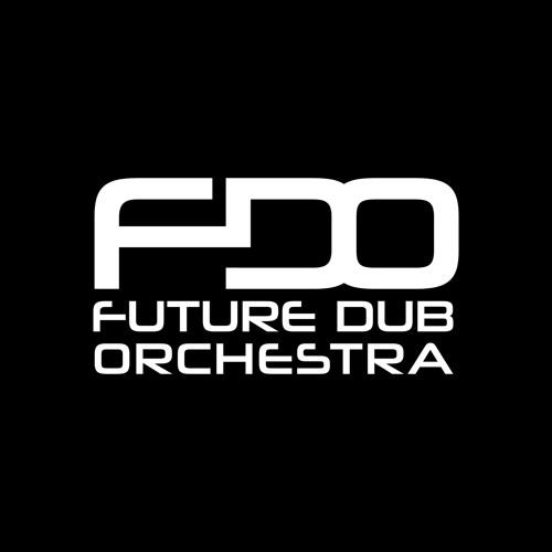Future Dub Orchestra's avatar