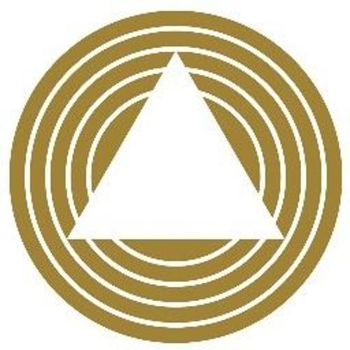 Items & Things's avatar