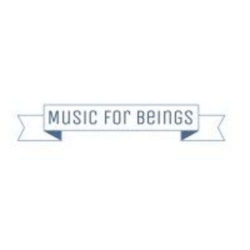 Music For Beings's avatar