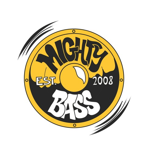 Mighty Bass Sound's avatar