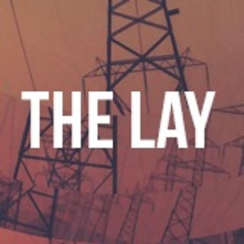 The Lay's avatar