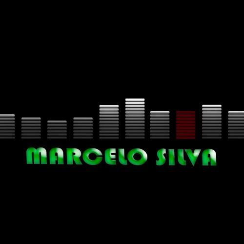 Marcelo Silva's avatar