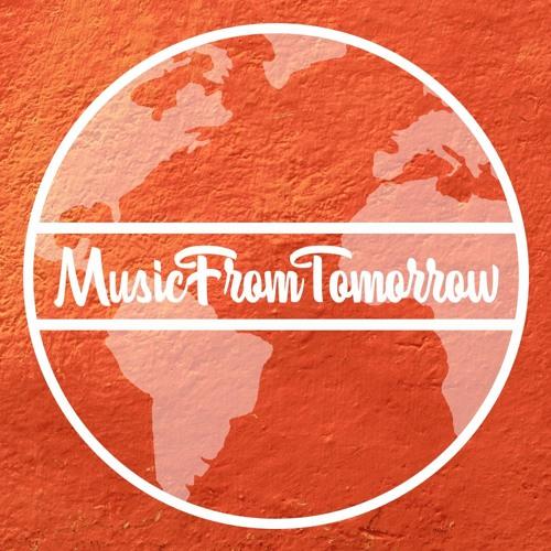 MusicFromTomorrow's avatar