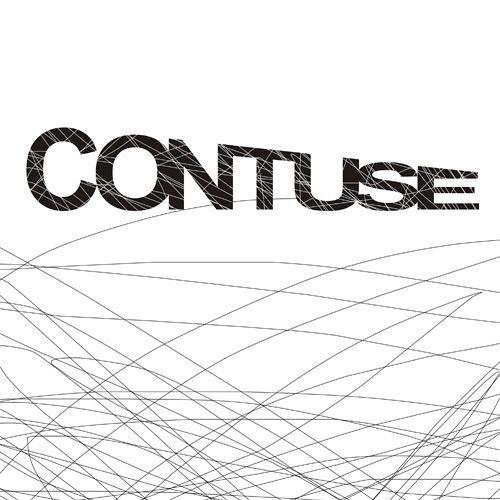 Contuse Rec.'s avatar