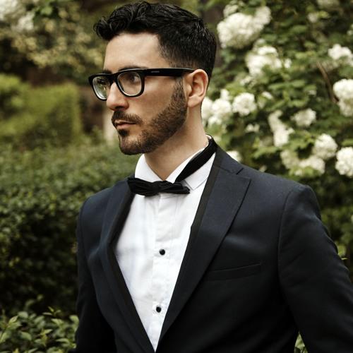 Víctor Jiménez Díaz's avatar