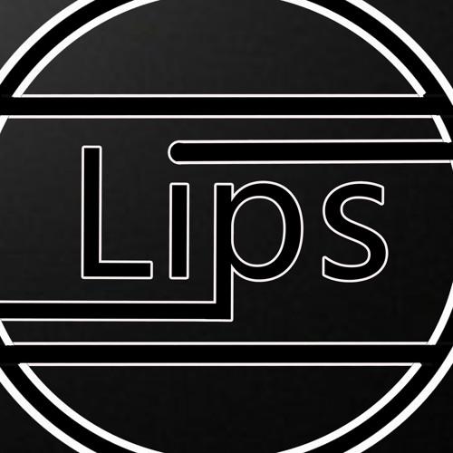 Lips's avatar