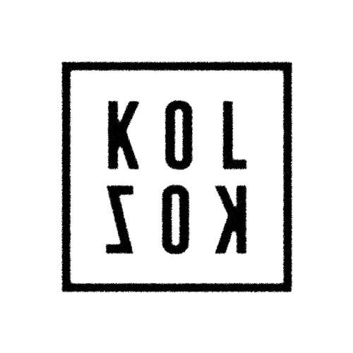 Kolkoz Records's avatar