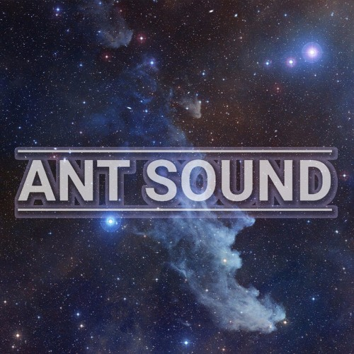 Ant Sound's avatar