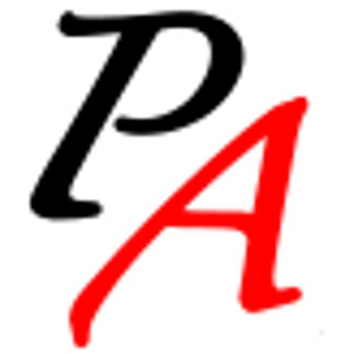 the Profane Argument's avatar