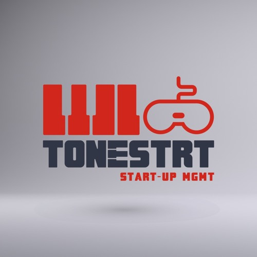 Tonestrt's avatar
