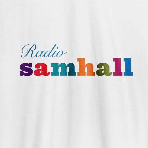 Radio Samhall's avatar