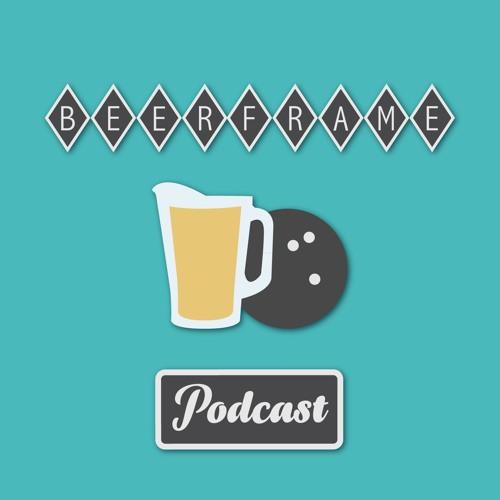 Beer Frame Podcast's avatar