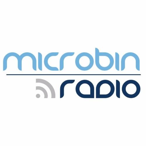 Microbin Radio's avatar