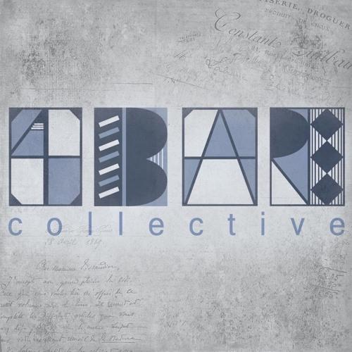 4barCollective's avatar