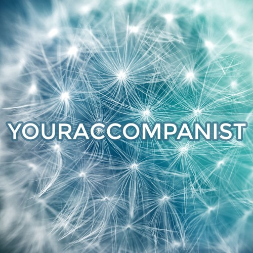 YourAccompanist's avatar