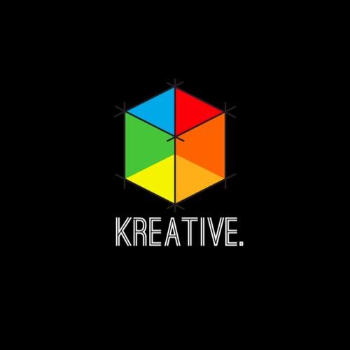 TheKreativeCollective's avatar