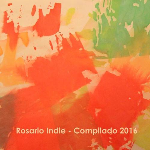 Rosario Indie's avatar