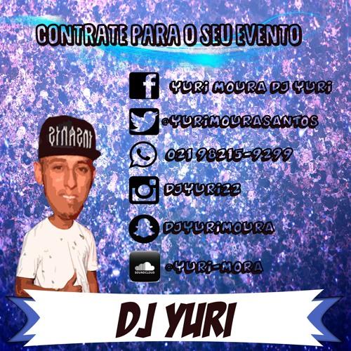Dj Yuri Moura 002 ✪'s avatar
