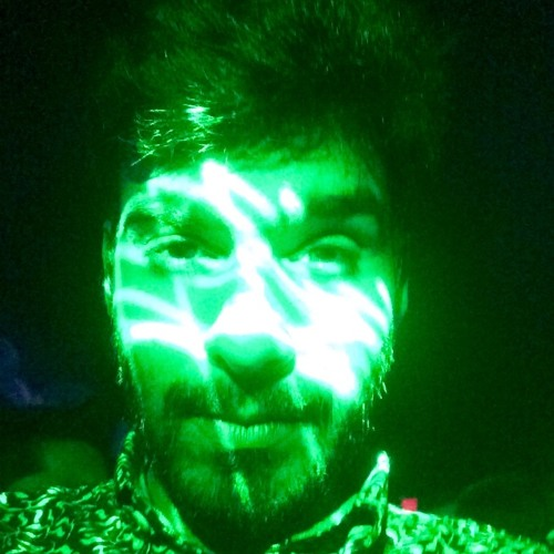 Abiee.Mehmood's avatar