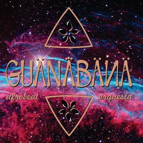 Guanabana Afrobeat Orquesta's avatar