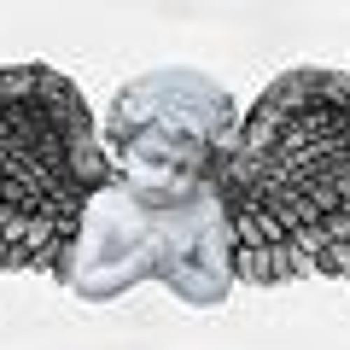 Gusto Bygusto's avatar