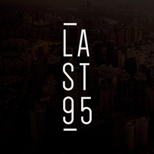 Last95 Records's avatar