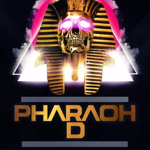 Pharaoh D's avatar
