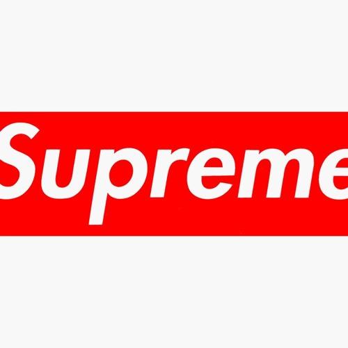 Supreme's avatar