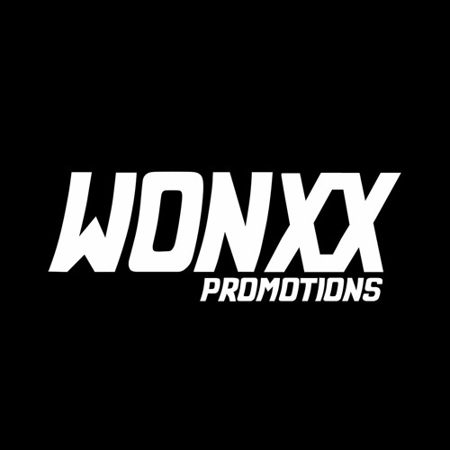 WONXX Promotions 🌐's avatar