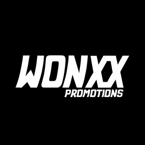 WONXX 🌐's avatar