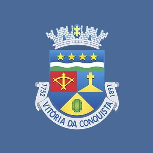 Prefeitura de Conquista's avatar
