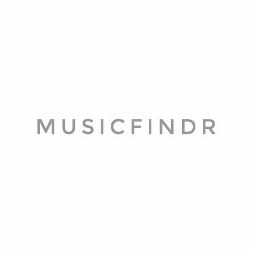 Musicfindr's avatar