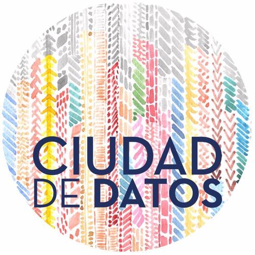 Ciudad de Datos's avatar