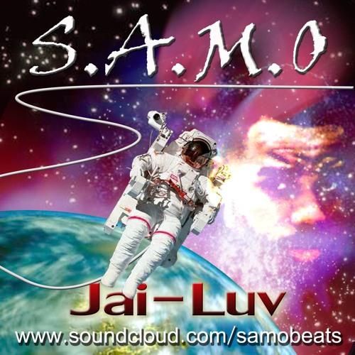 Samo Beats's avatar