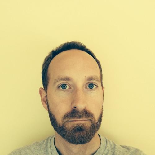 NathanMathes's avatar