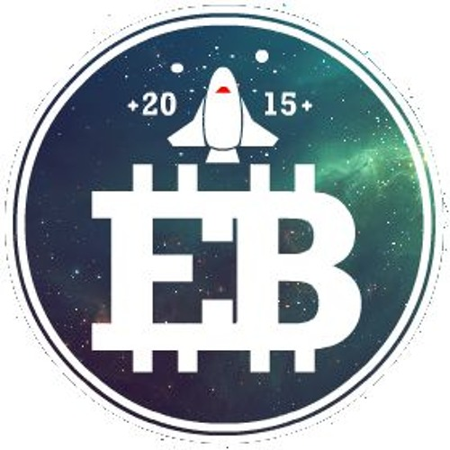 EspacioBit Digital Magazine's avatar